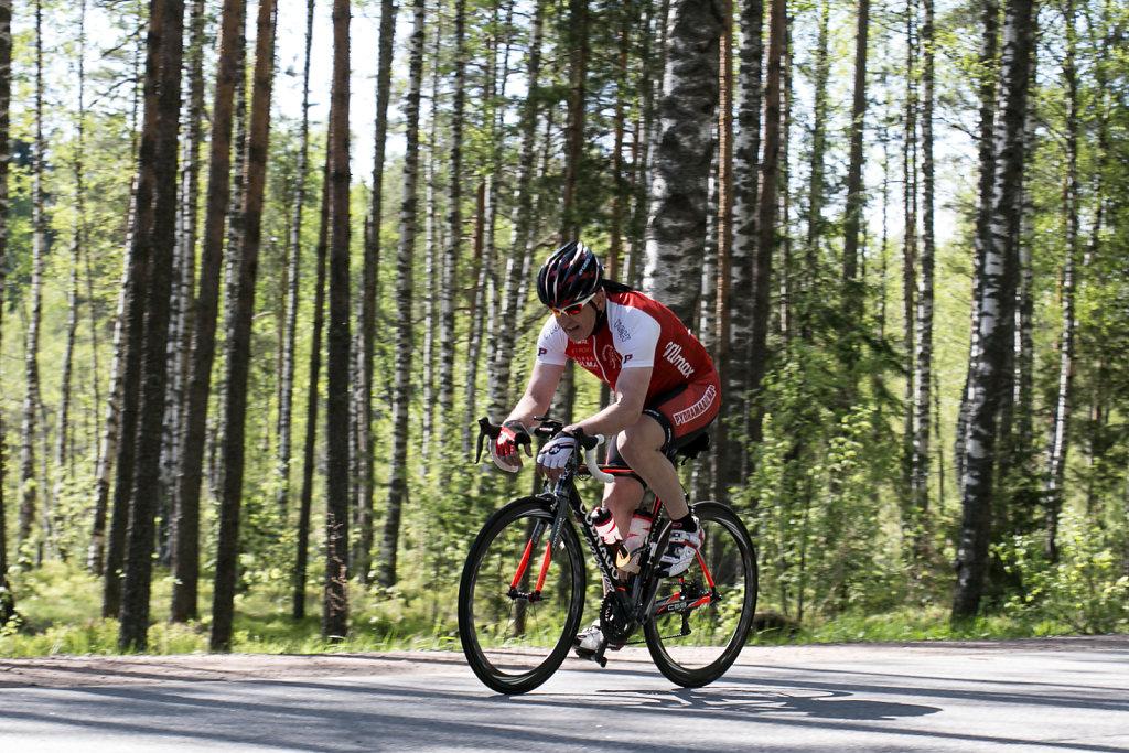 Race-33.JPG