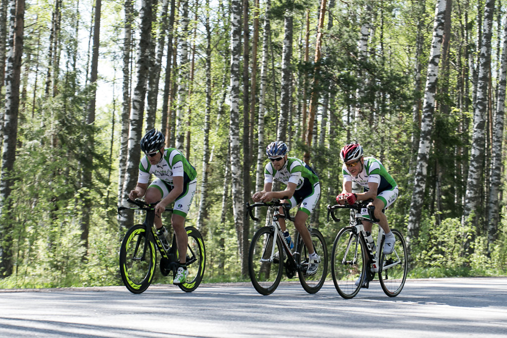 Race-43.JPG